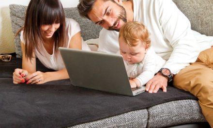 14 Tipps, wie ihr eure Familie vor finanziellen Risiken schützen könnt