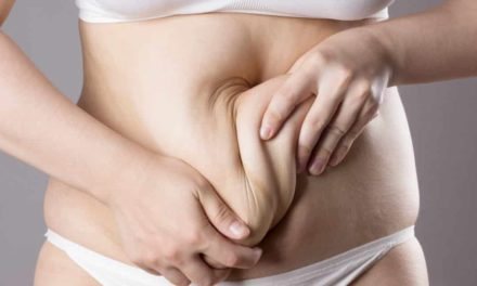 Bauchmuskulatur Stärkung nach der Geburt, effizient und mühelos