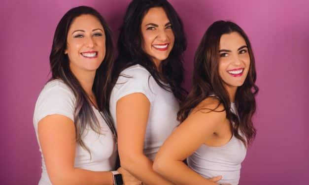 Wir gratulieren zum internationalen Frauentag
