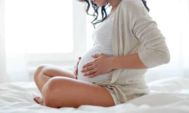 Babywunsch: Wirkungsvolle und effiziente Vorbereitung auf die Schwangerschaft