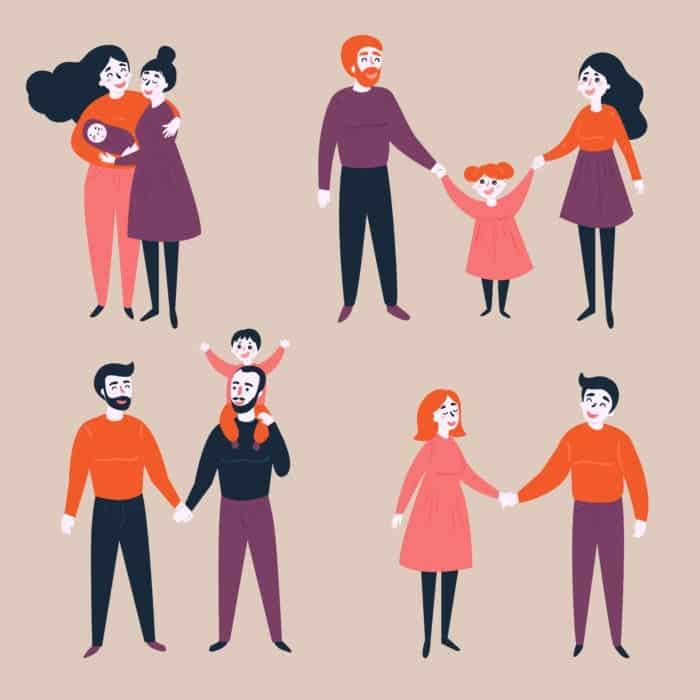 familienmodelle-neu