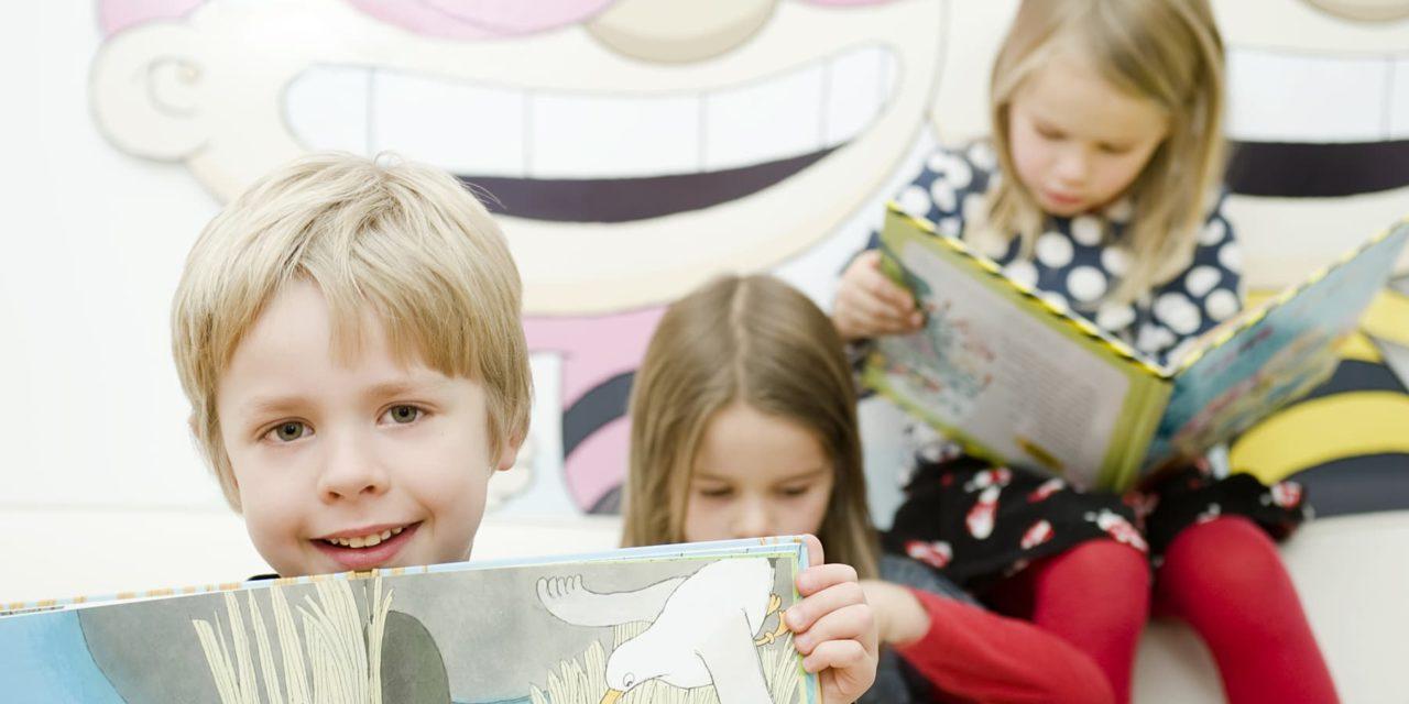 Finnland: Das Finnland-Institut zeigt uns was es Unglaubliches zu bieten hat