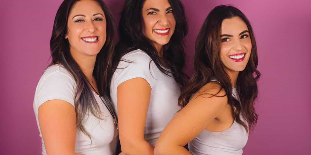 Internationaler Frauentag: BARRIO Gratuliert allen Frauen