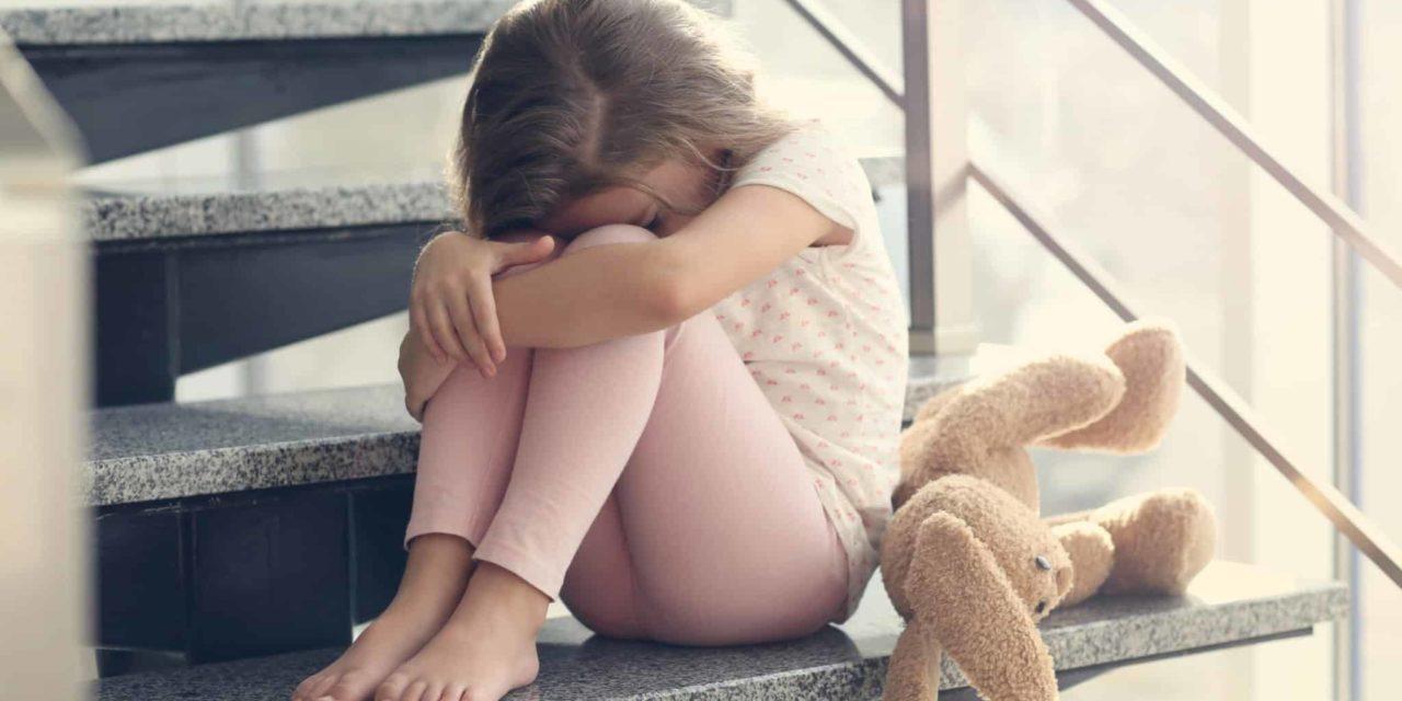 Fremdeln – was kann ich tun wenn mein Kind fremdelt?