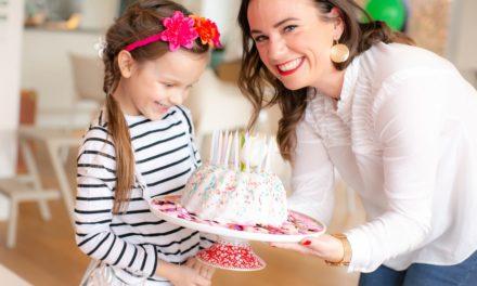 Stolperfallen auf dem Kindergeburtstag: 7 Tipps wie du sie vermeidest