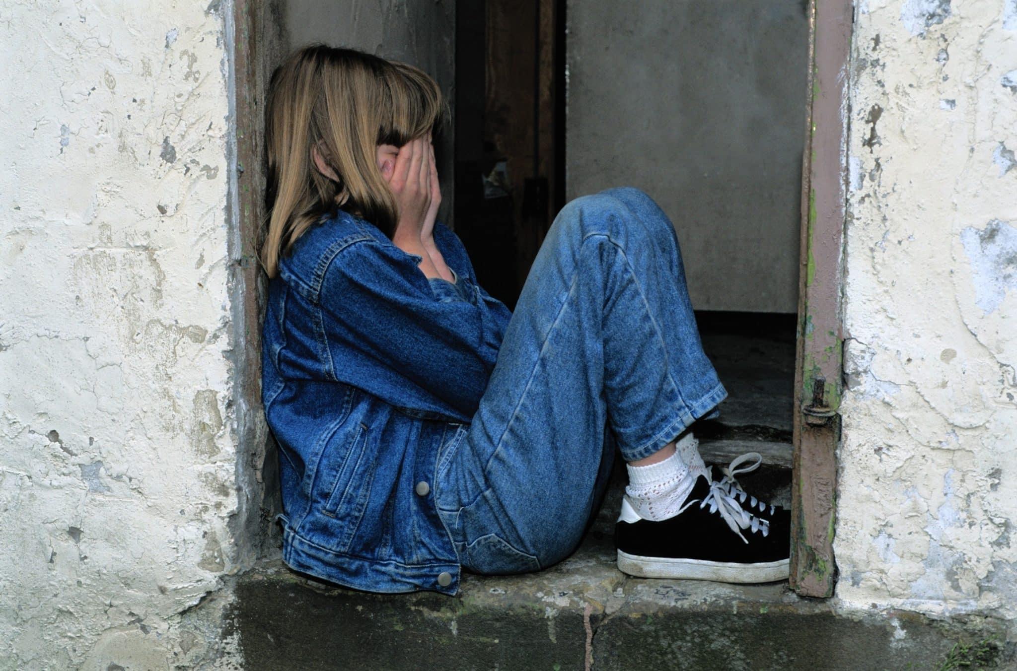 Kinder und Enttäuschungen
