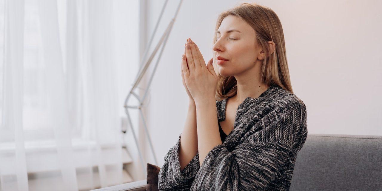 Stress und schlechte Laune? Mikronährstoffe für die Psyche!