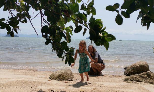 Von bedürfnisorientiert bis unerzogen: 3 faszinierende Erziehungskonzepte