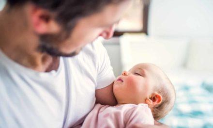 Innovative Weiterbildung in eurer Elternzeit: Optimale Tipps für euch