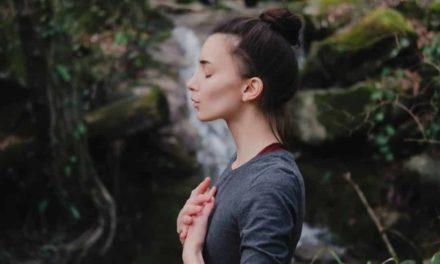 Know how der effektiven und richtigen Atmung: 7 Techniken