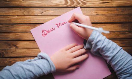 Brief an das streitende Paar und 4 wertvolle Tipps