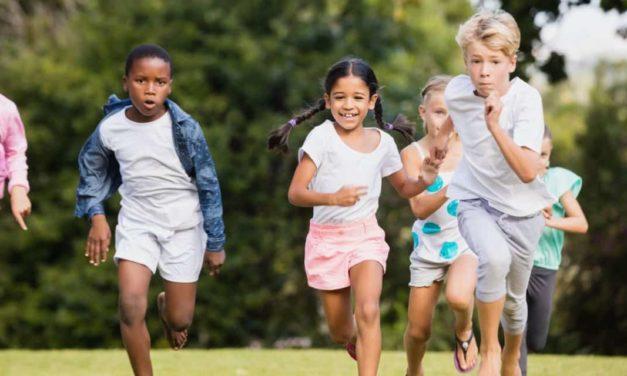 Die richtige Vorsorge für dein Kind, 5 Tipps