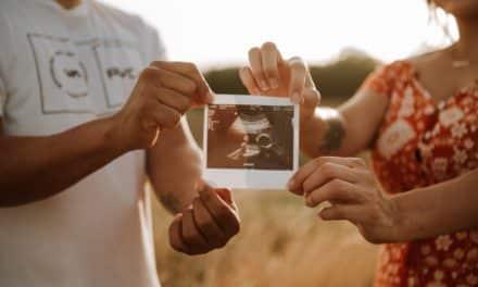 Die Dopplersonographie in der Schwangerschaft: 7 Wichtige Fakten