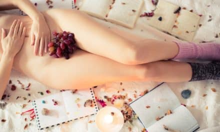 Endometriose: 5 Fakten, die du unbedingt wissen wolltest