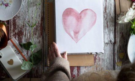 Muttertag: BARRIO wünscht euch alles Liebe