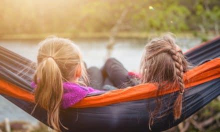 Umweltschutz für Kids: 13 ultimative Tipps
