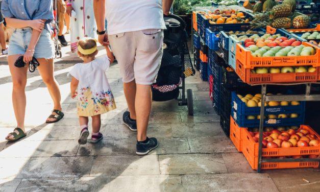 Mallorca mit Kind: 5 Ausflugsziele für die ganze Familie