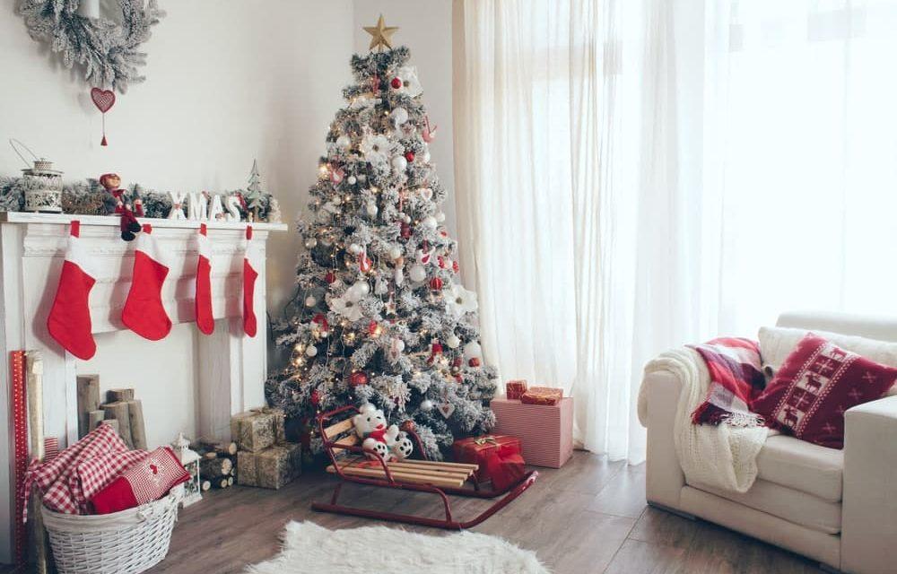 Was denken Andersgläubige über Weihnachten und wie vermitteln sie dieses Fest ihren Kindern?