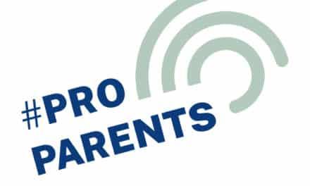 #Proparents: Gleiches Recht für Eltern