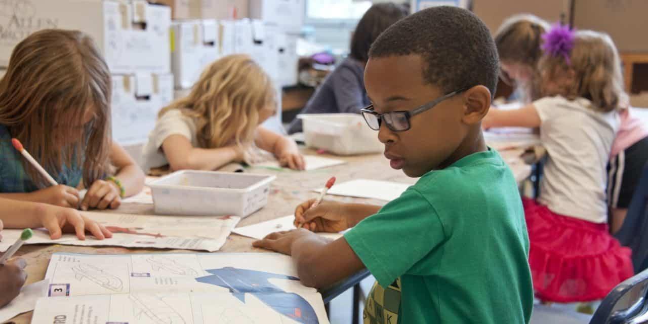 Der Schulstart und seine Tücken: Schoolbag Express hat die Lösung mit Rabattcode