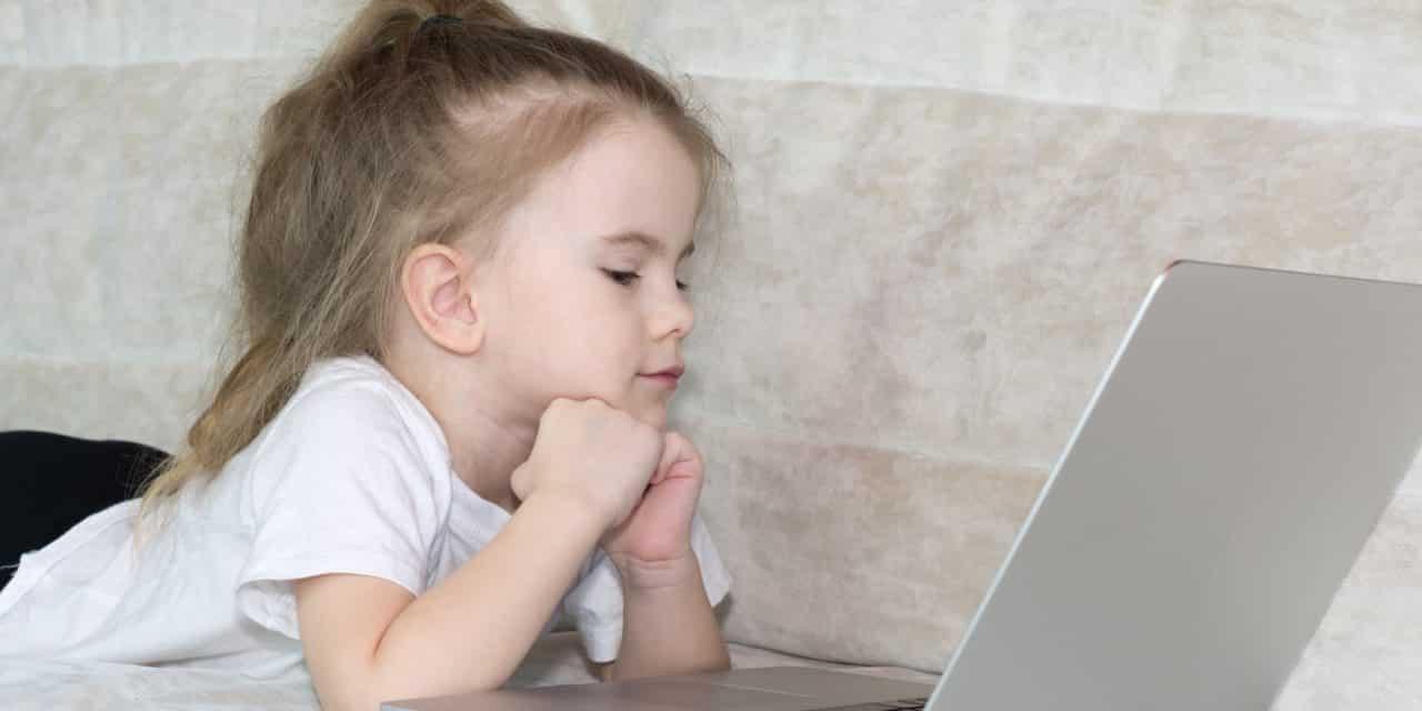 Herausforderungen für Vorschulkinder: 7 Fakten