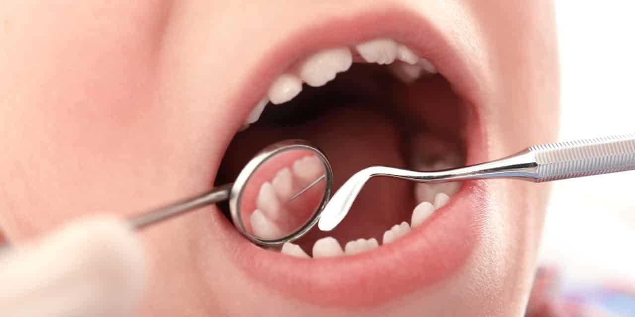 Zahnzusatzversicherung, sinnvoller Schutz für die ganze Familie? 4 wichtige Fakten