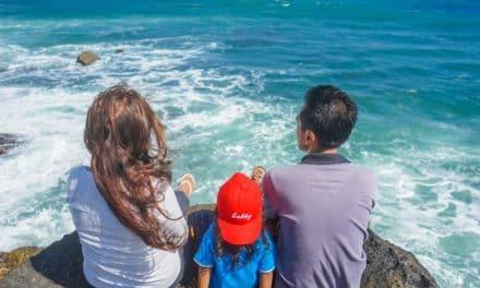 Braucht ihr noch Familienreisetipps für Sommer/Herbst 2021