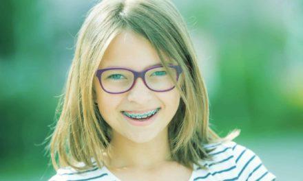 Zahnpflege bei Kindern: So geht es richtig