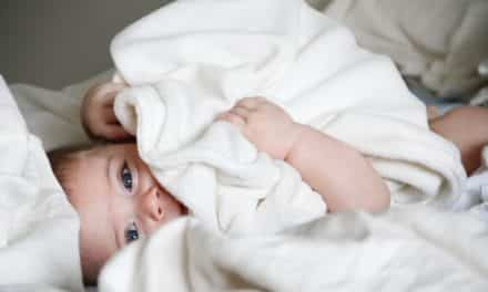 Störfaktoren für Babys Schlaf: 10 erprobte Tipps