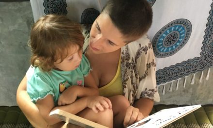 Frühförderung: Muss mein Kind im ersten Schuljahr lesen lernen? 9 Fakten