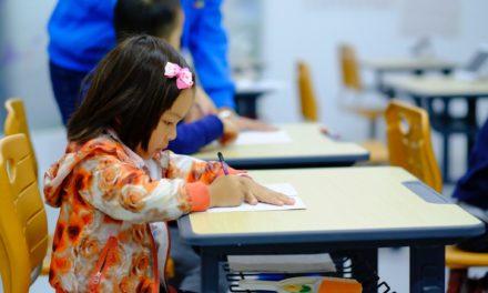 Schulstart: So gelingt er mit Leichtigkeit
