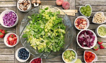 5 Tipps – Wie Gemüseverweigerer zu Gemüse freunden werden