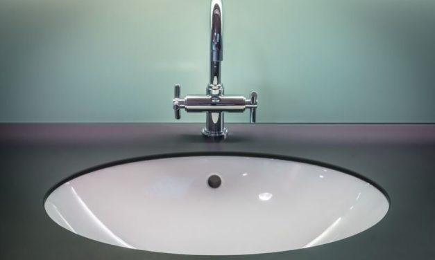 Leitungswasser für Babys – ja oder nein?